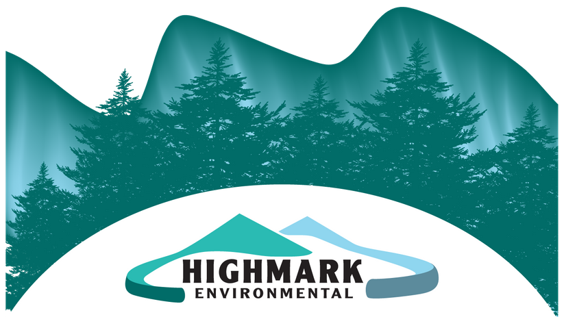 Highmark Environmental Services Ltd.